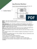 generalized_theory_machines.pdf