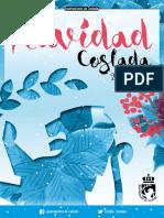 NAVIDAD Coslada 2018/19