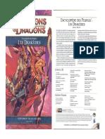 Encyclopédie Des Peuples Les Drakéides.pdf