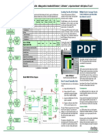 Mobile WiMAX Base Station Troubleshooting Guide.pdf