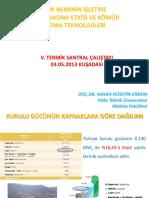 Kömür Neminin İşletme Performansına Etkisi ve Kömür Kurutma Teknolojileri.pdf