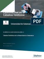 CUADERNO_11_DERECHO OLVIDO.pdf