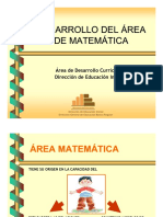 29368788-AREA-DE-MATEMATICAS.pdf