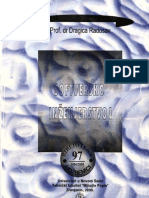 softversko inzenjerstvo.pdf