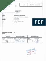PR-HR-2018110121