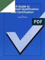 Guide_Wheeler_Certifications.pdf