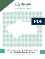 adelante-andalucia.pdf