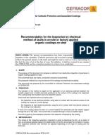 Organic Coating faults.pdf