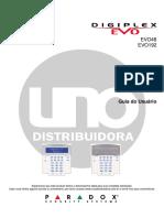 1245875393_digiplex_evo_-_guia_do_usuario_-_pu02.pdf