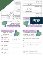 4.Station_Was Anne alles kann_Faltblatt.pdf