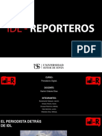 IDL REPORTEROS.pptx