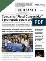 Diario Oficial 2018-12-10 Completo