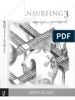 Vadim Zeland - Transurfing 3 - Naprijed u proslost.pdf