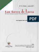 LTdL #10.pdf