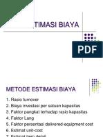 365728471-Metode-Estimasi-Biaya.pdf