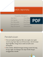 DATA ORDINAL.pptx