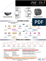PoliasTransmissao.pdf