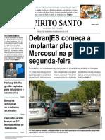 Diario Oficial 2018-12-06 Completo