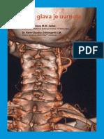 Atlas - istrazivanje.pdf