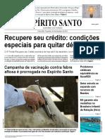Diario Oficial 2018-12-04 Completo