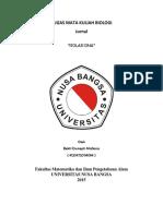 TUGAS_MATA_KULIAH_BIOLOGI_JURNAL_ISOLASI.docx