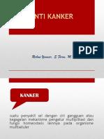 ANTI KANKER.pptx