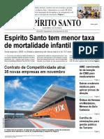 Diario Oficial 2018-12-03 Completo