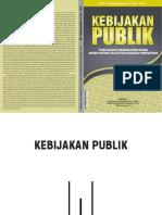 Kebijakan-Publik-Oleh-Dr.-Taufiqurokhman.-M.Si_.pdf
