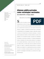 instituciones público privadas.pdf