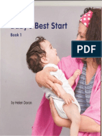 1doron_helen_baby_s_best_start_book_1.pdf