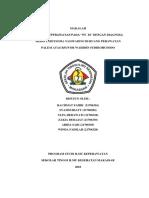MAKALAH CA NASOFARING.docx