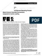Capitolul 2.2 NIST TEST.pdf