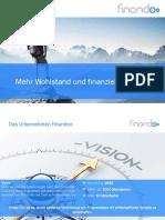 Finandoo_Kundenpräsentation_1.1.pptx