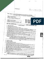 60623527-1388-4962-BC92-648828F5F561.pdf
