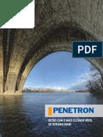 Catálogo Penetron.pdf
