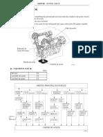 5 SISTEMA DE LUBRICACION.pdf