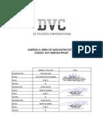 DVC-SSM-SIG-PR-007 INGRESO A OBRA DE SUBCONTRATISTAS.pdf