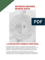 Anonimo - Catedras - Un Monje de Occidente - Doctrina de La No-dualidad y El Cristianismo