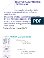 Tipe-tipe Struktur Padatan Ionik_singkat-4