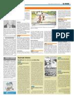El Diario 08/12/18