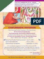 chaturmasya_2011.pdf