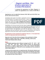 Web Notice KPUC 2018