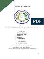 makalahpancasilatentangstrukturpemerintahandiindonesiaberdasarkanuud1945yangbenar-141227003305-conversion-gate02.pdf