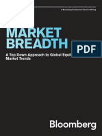 Market Breadth Brochure