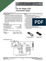 bd93941xx-e.pdf