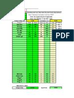 08_BASIC MUD  REPORTv1.5.xls