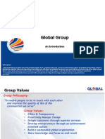Global Group Presentation Feb 10