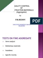 gl-const-mat-part3-aggregates.ppt