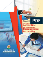 Guidelines for Practical Work in Accounting.pdf
