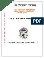 1984398152final Cs Study Material & Hots